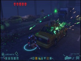 XCOM-Enemy-Within.3.www.download.ir
