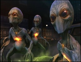 XCOM-Enemy-Within.4.www.download.ir