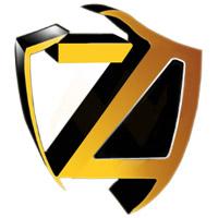 دانلود نرم افزار حفظ و برقراری امنیت رایانه Zemana AntiLogger v2.50.204.80