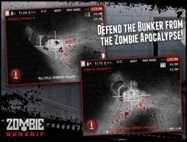 Zombie-Gunship2-www.download.ir