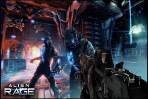 alien-rage.1.www.download.ir