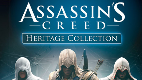 assassins-creed-collection