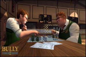 bully.2.www.download.ir