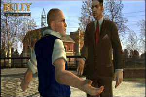 bully.3.www.download.ir