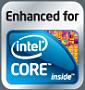 enhanced_for_intel_core85x90