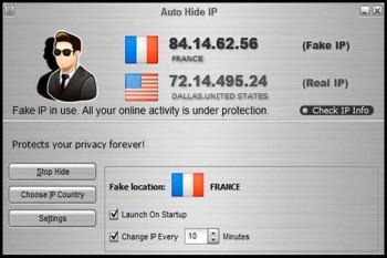 Real Hide IP 4.3.0.6