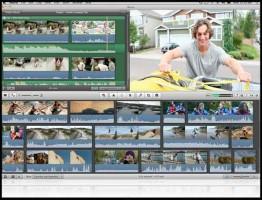 iMovie1-www.download.ir