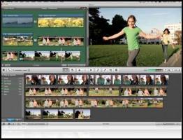 iMovie2-www.download.ir
