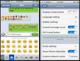 iPhone-Messages2-www.download.ir