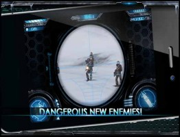 iSniper-3D-Arctic-Warfare.1.www.download.ir