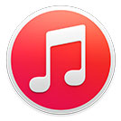 iTunes.For.Mac.Logo.www.Download.ir