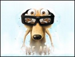 ice age.www.download.ir