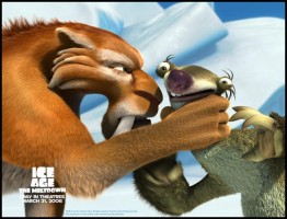 ice age2.www.download.ir