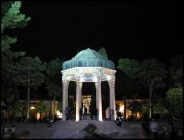 iran3.www.download.ir