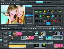 movie-edit-pro-2014-premium1-www.download.ir