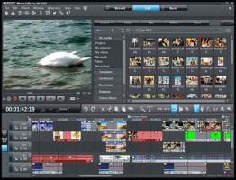 movie-edit-pro-2014-premium2-www.download.ir