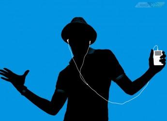 music.www.download.ir