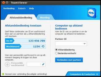 teamviewer-1-[Download.ir]