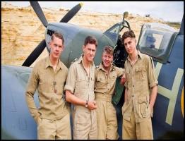 war heroes of the skies.www.download.ir