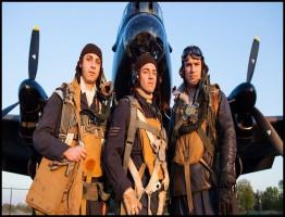 war heroes of the skies1.www.download.ir
