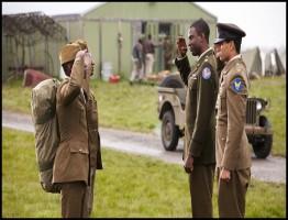war heroes of the skies2.www.download.ir