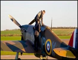 war heroes of the skies3.www.download.ir