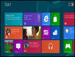 windows8-pro1-www.download.ir