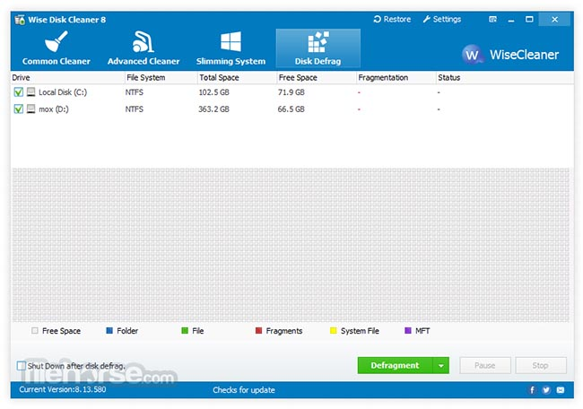wise-disk-cleaner-screenshot-03.www.Download.ir