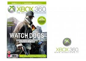 xbox360.www.download.ir
