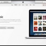 دانلود نسخه نهایی IOS 7.0 آی او اس برای آیفون آیپد آیپاد