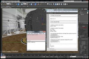 Digital Tutors - Asset Workflows for Modular Level Design in 3D Max