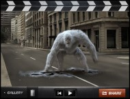 Action-Movie-FX2-www.download.ir