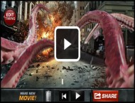 Action-Movie-FX3-www.download.ir