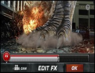 Action-Movie-FX4-www.download.ir