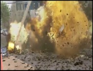 Action-Movie-FX8-www.download.ir