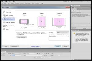 Adobe-1[Download.ir]