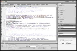 Adobe-2[Download.ir]