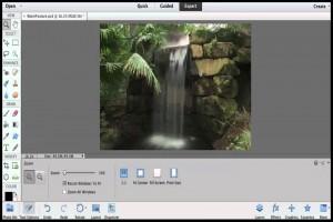 Adobe-Photoshop-Elements-11[-Download.ir]
