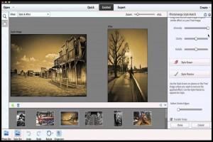 Adobe Photoshop Elements 11_1[ Download.ir]