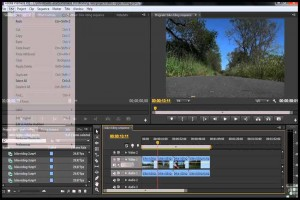 Adobe premierre[Download.ir]