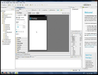 Android-All-Video-Tutorial-and-PDF3-www.download.ir
