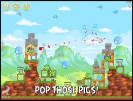 Angry-Birds3-www.download.ir