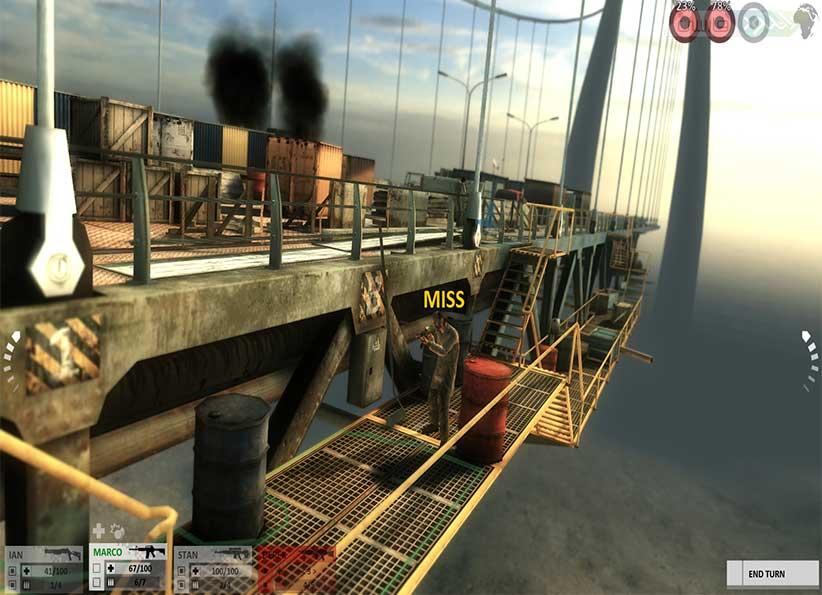 http://download.ir/wp-content/uploads/2013/10/Arma.Tactics.3.www_.Download.ir_.jpg