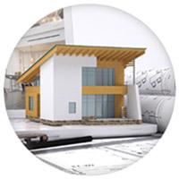 دانلود نرم افزار نقشه کشی پیشرفته Ashampoo 3D CAD Architecture v6.0