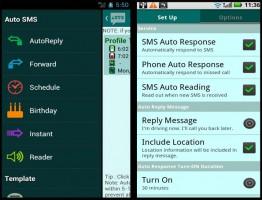 Auto-SMS1-www.download.ir