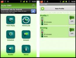 Auto-SMS2-www.download.ir