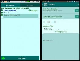 Auto-SMS3-www.download.ir