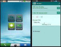 Auto-SMS5-www.download.ir
