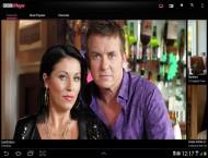 BBC-iPlayer1-www.Download.ir