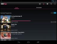 BBC-iPlayer3-www.Download.ir